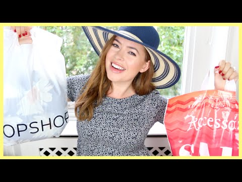 img_7576_huge-summer-fashion-haul-tanya-burr.jpg