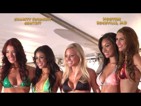 img_7582_charity-swimsuit-contest-in-rockville-md.jpg