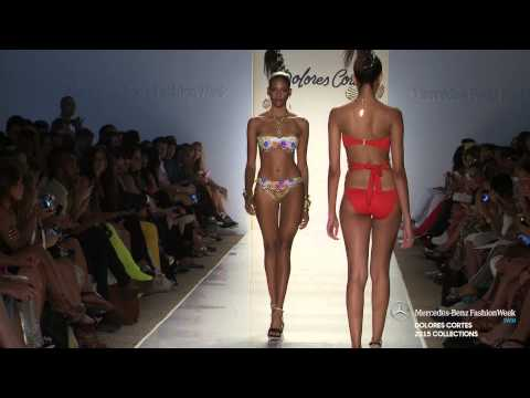 img_7592_dolores-cortes-mercedes-benz-fashion-swim-2015-collections.jpg