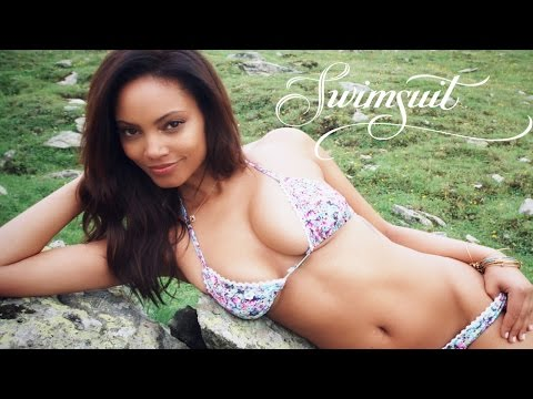 img_7596_swim-daily-ariel-meredith-intimates.jpg
