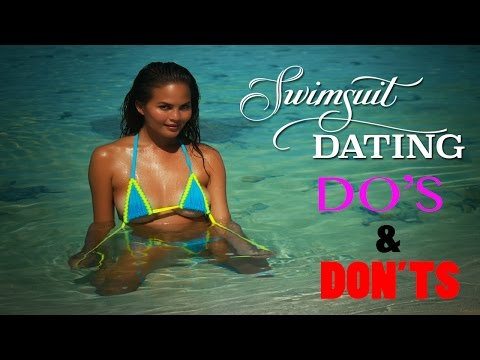 img_7696_chrissy-teigen-s-dating-advice-swim-daily-exclusive.jpg