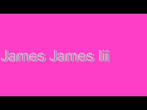 img_7706_how-to-pronounce-james-james-iii.jpg