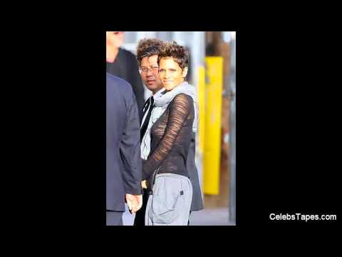 img_7722_halle-berry-stripped-uncensored-you-have-to-see.jpg