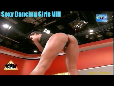 img_7728_sexy-dancing-girls-viii.jpg