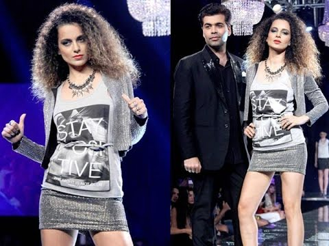 img_7782_uncut-video-vero-moda-collection-launch-kangana-ranaut-karan-johar.jpg