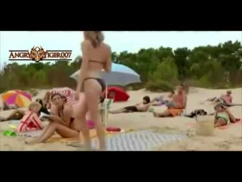 img_7790_funny-girls-fail-compilation-2014.jpg