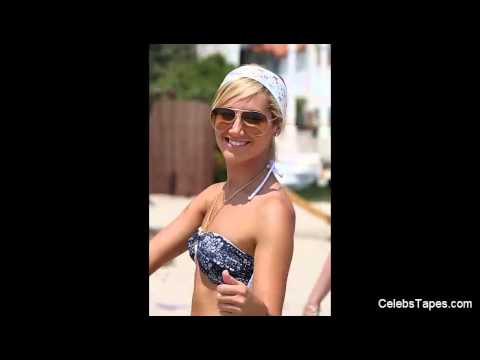 img_7794_ashley-tisdale-stark-naked-uncensored-f-u-l-l-video.jpg
