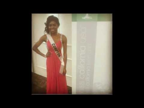 img_7884_janessadanyelle-s-pageant-journey.jpg