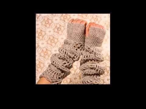 img_7906_diy-crochet-leg-warmers.jpg