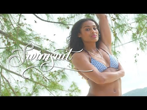 img_7912_skylar-diggins-behind-the-tanlines-sports-illustrated-swimsuit.jpg