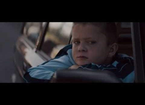 BILLY THE BULLY – Official trailer