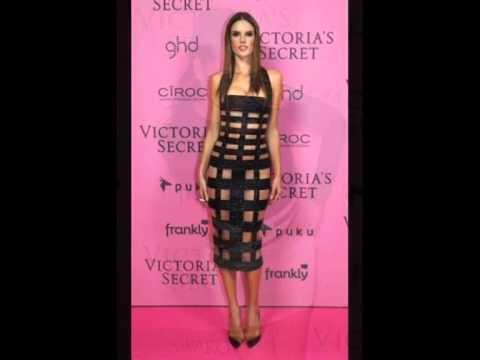 img_8108_victoria-s-secret-fashion-show-at-night-dress.jpg