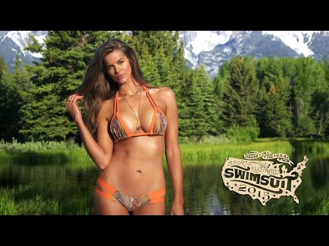 img_8374_robyn-lawley-uncovered-sports-illustrated-swimsuit-2015.jpg