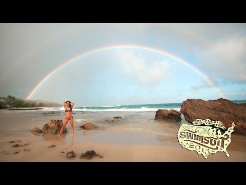 img_8503_on-set-with-gigi-hadid-irina-shayk-more-in-kauai-sports-illustrated-swimsuit-2015.jpg