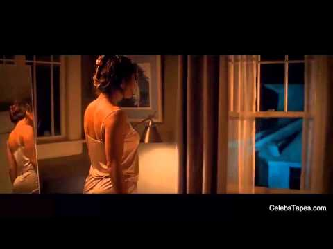 img_8511_jennifer-lopez-leaked-nude-home-made-video-new-2015.jpg