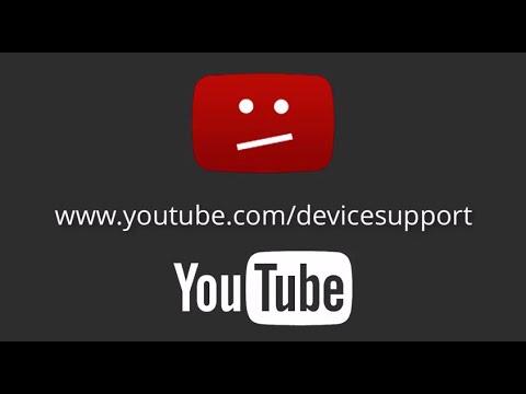 img_8611_https-youtube-com-devicesupport.jpg
