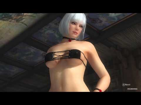 img_8613_dead-or-alive-5-last-round-ps4-last-getaway-sexy-swimsuit-christie.jpg