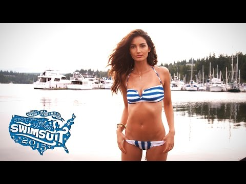 img_8629_lily-aldridge-uncovered-sports-illustrated-swimsuit-2015.jpg