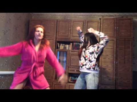 img_8633_our-crazy-dance.jpg