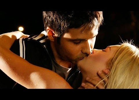 Hottest kissing Scenes in Bollywood films – Hot Kissing Compilation | HD