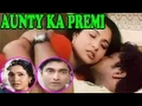 img_8651_aunty-please-full-hot-movie-shakila-sharmele-imran.jpg